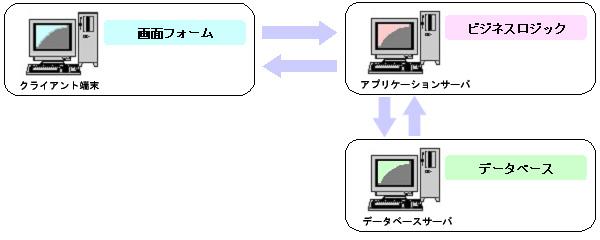 img_ps_web2